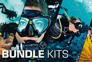 SSI Bundle Kits